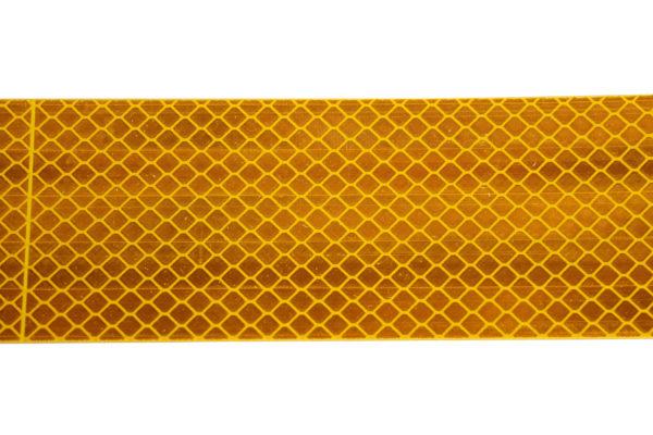 Konturmarkeriung Gelb Wsp 10007 2