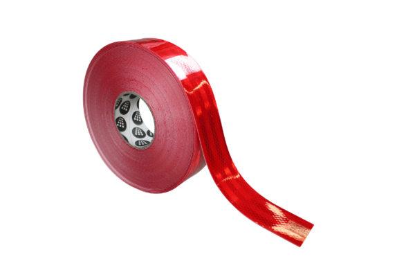 Markierung Leuchtband Konturmarkierung Rot Sicherheit Wsp 10008 1