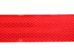 Markierung Leuchtband Konturmarkierung Rot Sicherheit Wsp 10008 2