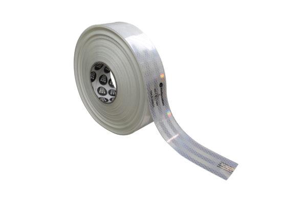 Markierung Leuchtband Konturmarkierung Weiss Sicherheit Wsp 10009 1