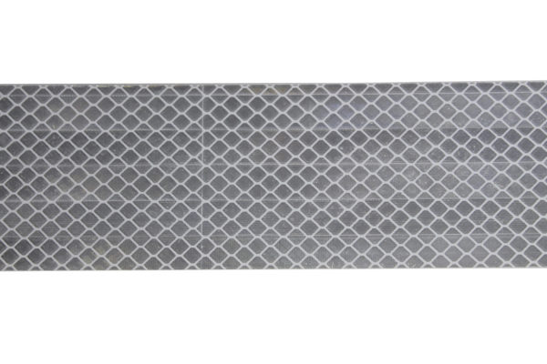 Markierung Leuchtband Konturmarkierung Weiss Sicherheit Wsp 10009 2