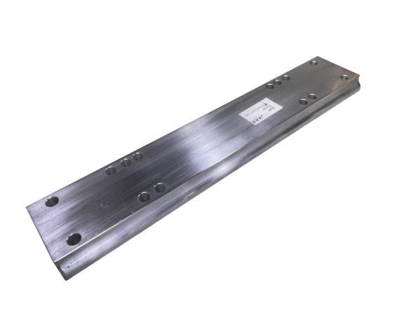 Montageplatte Bär Cargolift Bc K00440 101141497 1
