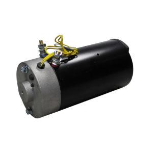 Motor 2025530 Dau E00069 1