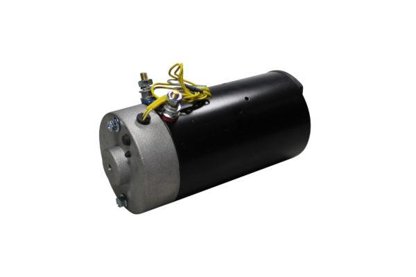 Motor 2025531 Dau E00065 1