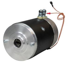 Motor Dhollandia Dho E00073 2