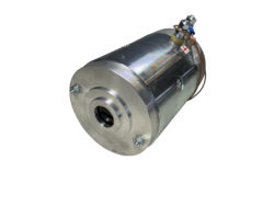 Motor Dhollandia Mp014 Dho E00090 2