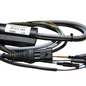Plattformkabel Sörensen Soe E00067 20911445 1