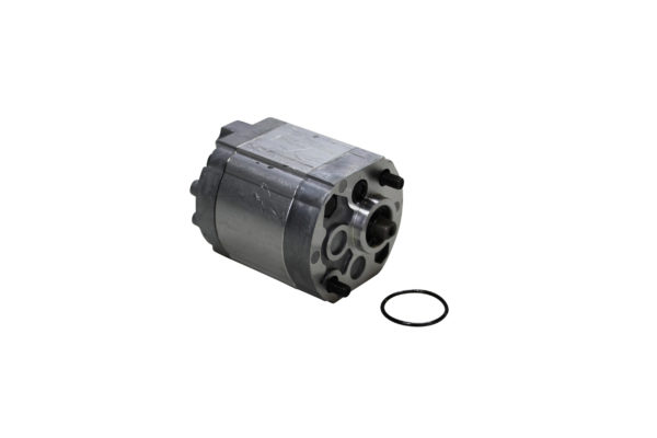 Pumpe Dau H00099 2030624 1