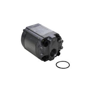 Pumpe Dau H00099 2030624 2