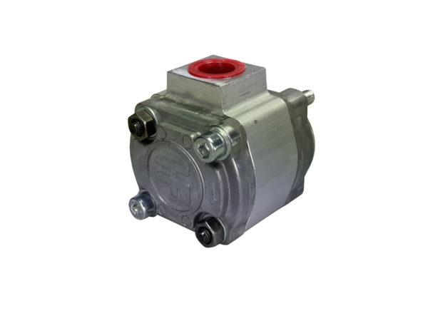 Pumpe Dhollandia P030.08 Dho H00125 1
