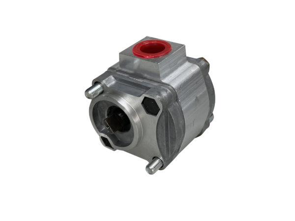 Pumpe Dhollandia P030.08 Dho H00125 2