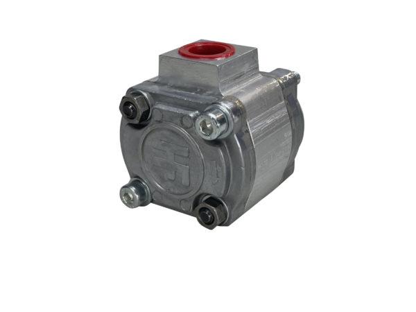 Pumpe Dhollandia P030.12 Dho H00126 1