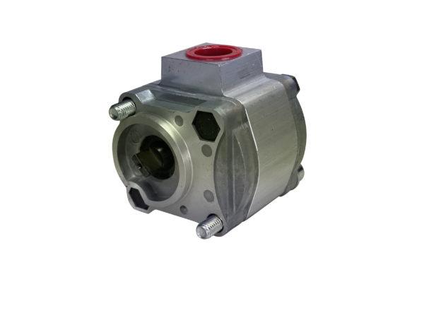 Pumpe Dhollandia P030.12 Dho H00126 2