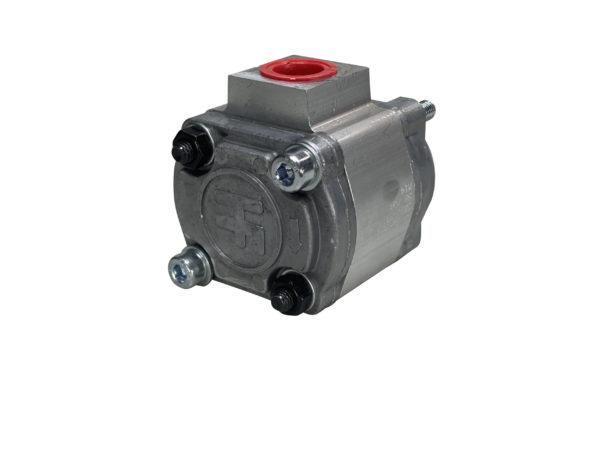 Pumpe Dhollandia P030.17 Dho H00081 1