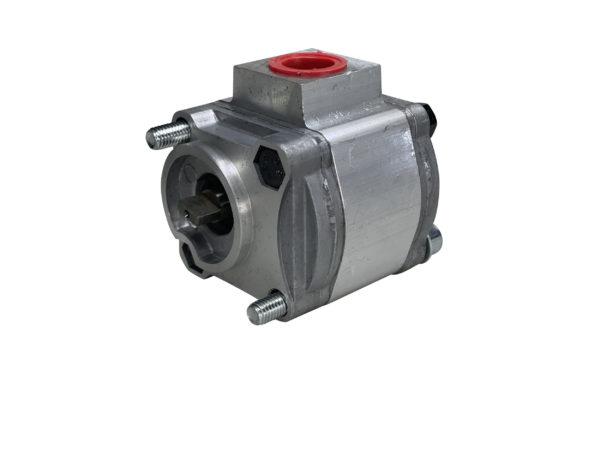 Pumpe Dhollandia P030.17 Dho H00081 2