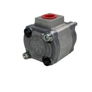 Pumpe Dhollandia P030.26 Dho H00087 1