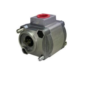 Pumpe Dhollandia P030.26 Dho H00087 2