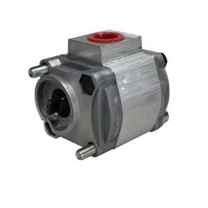 Pumpe Dhollandia P030.32 Dho H00127