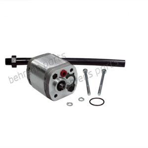 Pumpe Zepro Zep H00026 32822