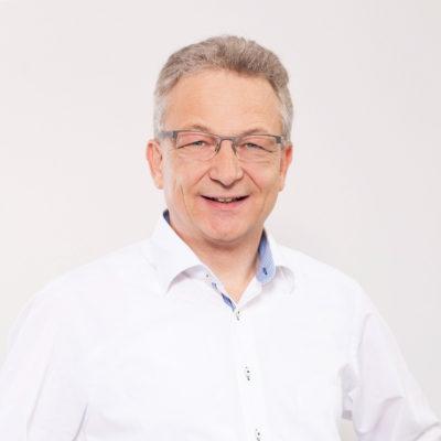 R.grohmann (4)