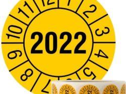 Uvv 2022
