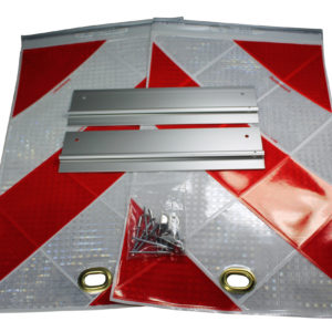 Warnflaggen Dhollandia Dho Z00001 1