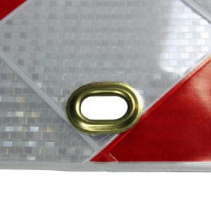 Warnflaggen Mit Arretierung Bär Cargolift Bc Z00001 2