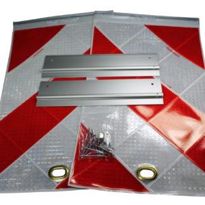 Warnflaggen Mit Arretierung Behrens Eurolift Bel Z00001 1