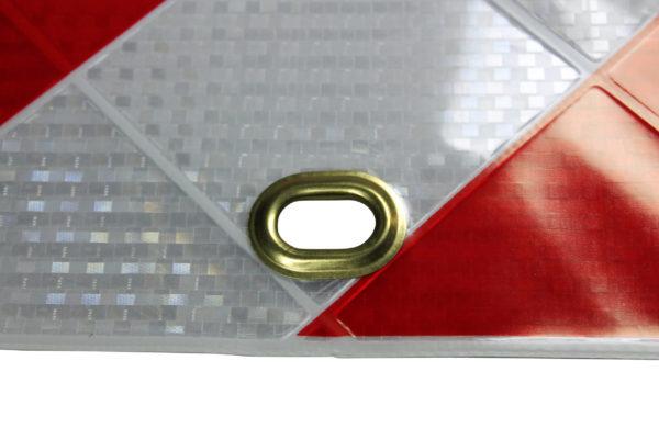 Warnflaggen Mit Arretierung Behrens Eurolift Bel Z00001 2