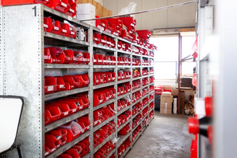 Behrens Parts Ladebordwand Ersatzteile Lbw Shop Landerampe 458