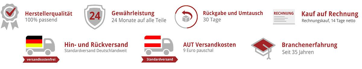 ladebordwand-ersatzteile-deutschland-oesterreich-anbieter